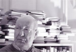 Ivo Graustufen-3
